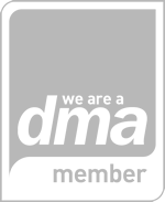 A member of the Direct Marketing Association