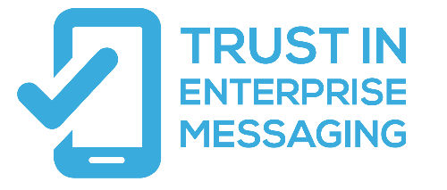MEF Trust in Enterprise Messaging