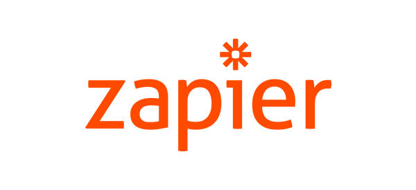 Zapier SMS Integration