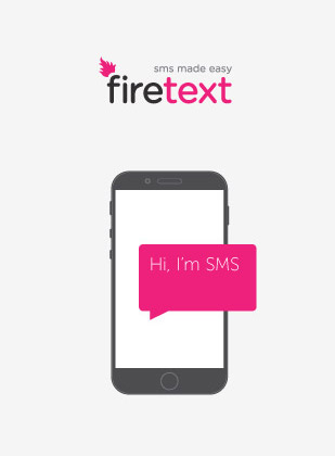 SMS Marketing for Every Business