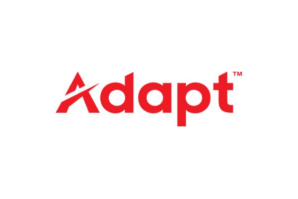 Adapt Integration