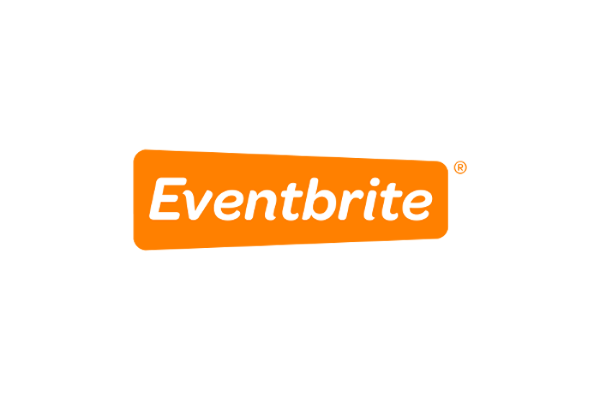 Eventbrite Integration