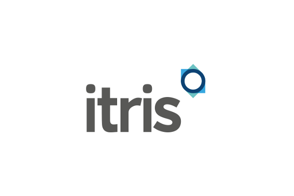 Itris Integration